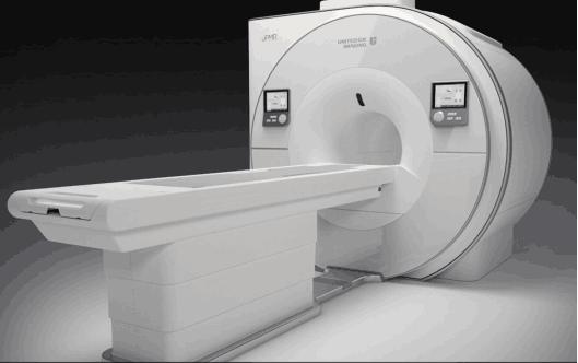 临床上有那么多用于检查肿瘤检查的为什么要选petmr?
