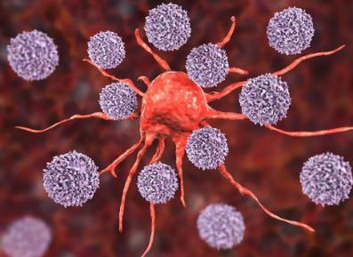 战疫进行时,肿瘤患者如何预防新冠肺炎?
