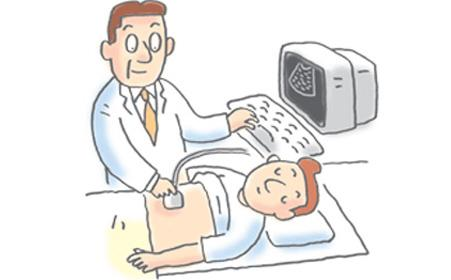 早期胃癌可以通过什么检查筛查?