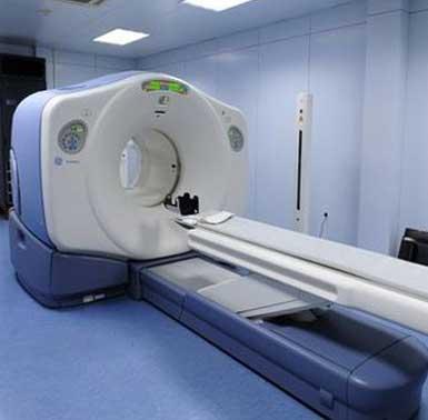 petmr可以诊断颅内转移瘤吗?