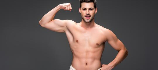 瘦身减肥,快速减肥练瑜伽!
