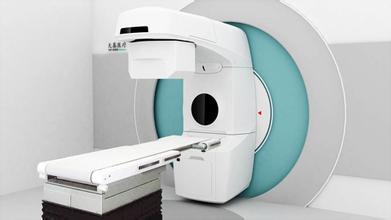 petmr可以检查哪些儿童肿瘤?