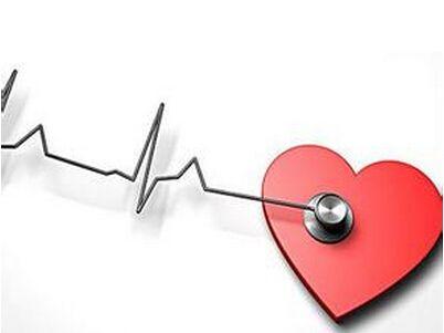 罗格列酮与心血管风险增加有关