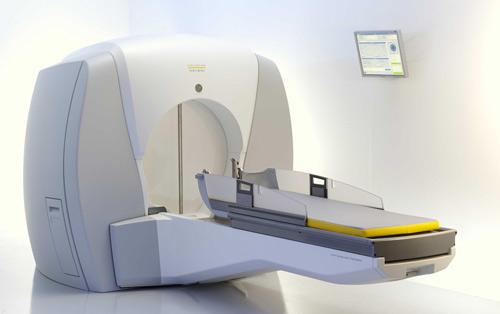 伽玛刀是怎么治疗肿瘤的?所有脑瘤皆可用伽玛刀治疗?