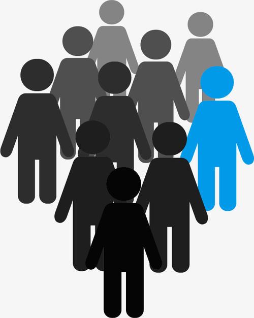这7类人是肠癌的高危人群,一定要做好预防!