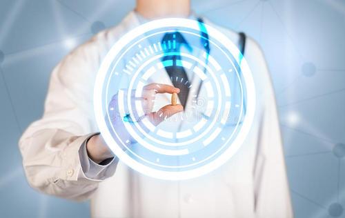 质子放疗会降低癌症复发吗?质子治疗价格是多少?