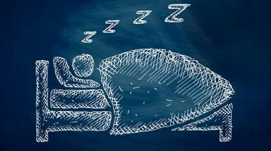 肝癌患者如何改 善 睡 眠?