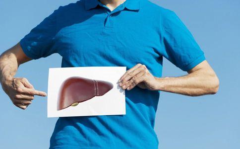 乙肝患者应该如何抵御肝癌?