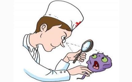如何检查判断早期小肝癌?