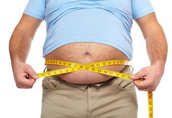 肝癌肚子变大是进展到晚期了吗?怎么办?