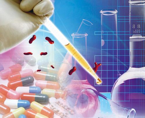 肝癌的常见治疗方法有哪些?