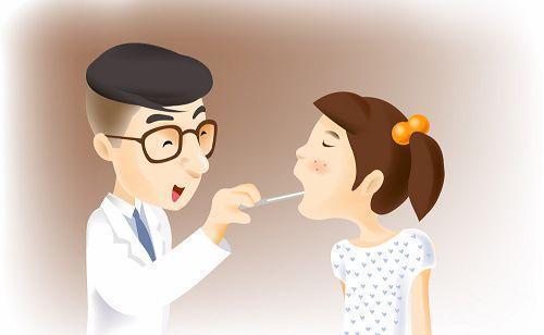 食道癌为什么会吞咽困难?