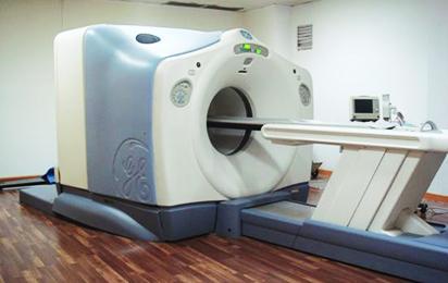 天津医科大学附属肿瘤医院PET-CT中心petct检查中受检者需要做的准备和注意事项