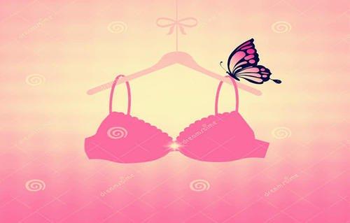有哪些预防乳腺癌的简单方法和食物?