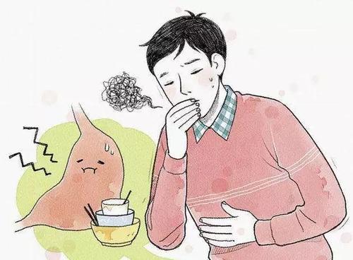 胃炎患者如何预防胃癌?