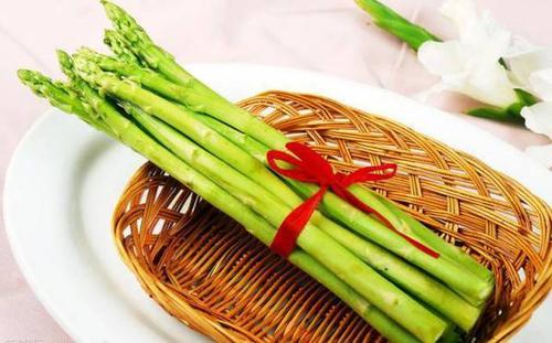 胃癌康复患者多吃哪些蔬菜有助于调理身体?