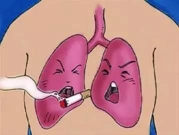 经常吸烟的人如何做才能预防肺癌?
