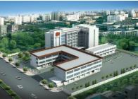 深圳市保健办PET-CT中心