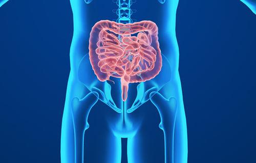 结肠癌早期需要警惕的5种症状