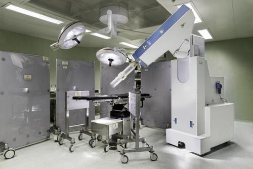 胰腺癌的微创治疗是怎么样的一个过程?