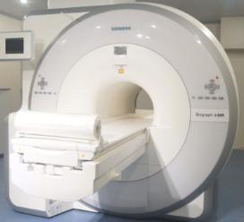 为什么检查肿瘤要选择petmr?petmr具体检查流程是什么?