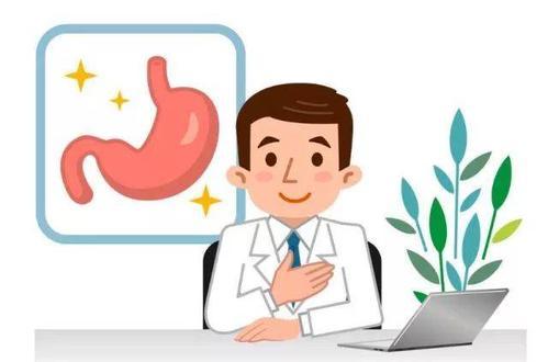 胃癌晚期护理需要注意的4个方面