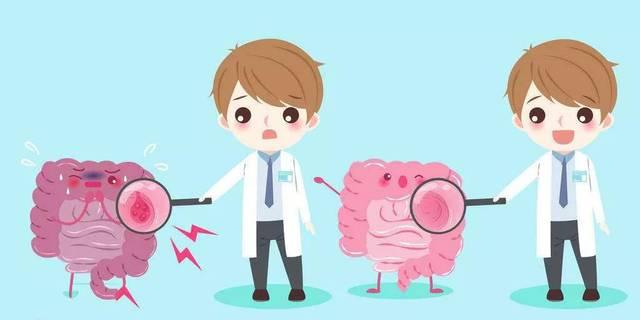 年轻人如何预防直肠癌?