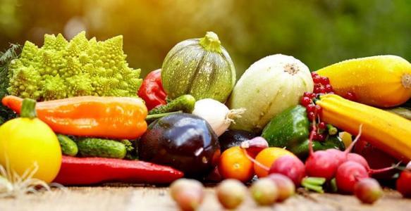 日常饮食如何预防结肠癌?