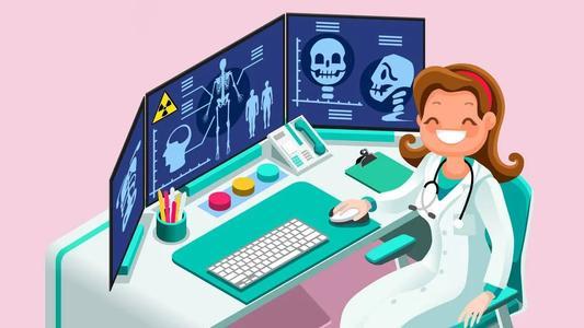 广东省人民医院PET-CT中心petct检查可以替代骨扫描检查吗?