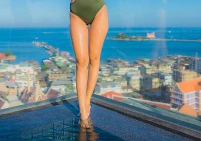 瘦小腿手术是怎么瘦腿的?瘦小腿手术术前有哪些注意事项?