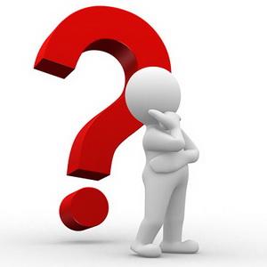四川省人民医院PET/CT中心petct检查对人的身体有伤害吗?