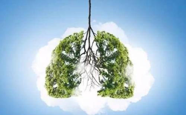 肺结核最终会演变成肺癌吗