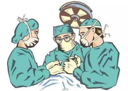 影响胃癌切除后存活率的因素有哪些?