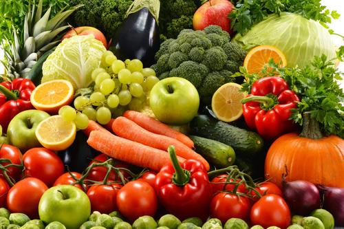 放置肺癌复发,患需要再饮食上注意的原则