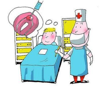肝癌晚期还需要治疗吗?有什么治疗方法?