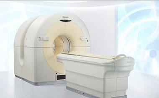 新疆哪些医院可以做petct 新疆petct检查多少钱