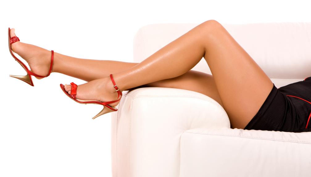 打瘦 腿针有副作用吗?吸脂瘦腿or瘦 腿针该如何选择?