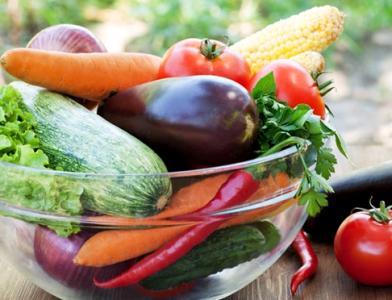 肝癌患者饮食需注意什么?