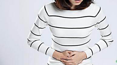 胃炎到胃癌只需4步,一定要注意!