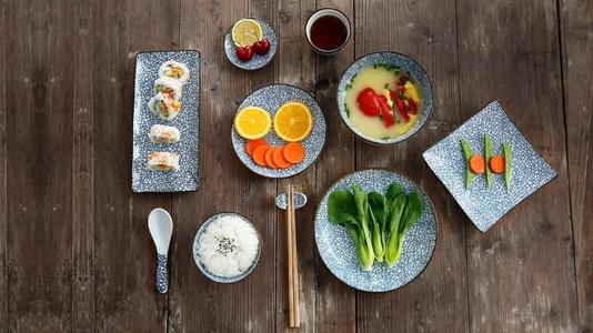 肠癌患者术后吃的日常饮食建议