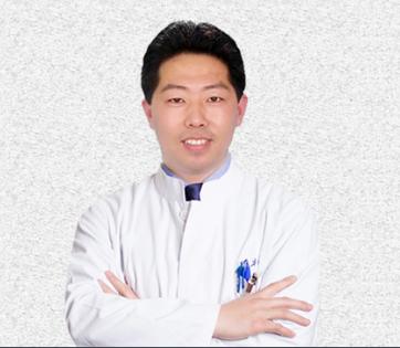 穆雄铮挂号难吗?华山医院整形外科挂号预约