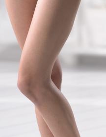 哪五类人不能做大腿吸脂手术?大腿吸脂费用一般多少?