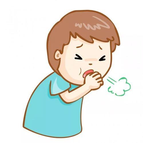 经常咳嗽会是肺癌的症状吗?