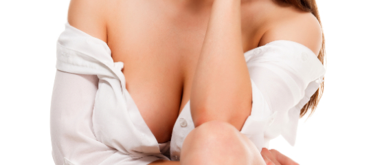 隆胸微创手术该如何选择隆胸方式?