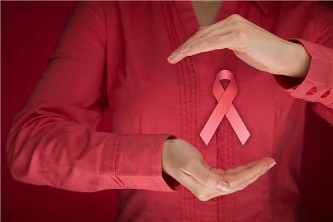 乳腺癌的化疗原则