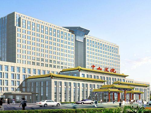 上海中山医院PET-CT中心:petct检查的优势是什么