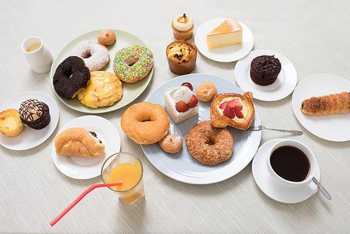 正确吃晚餐,可以预防直肠癌吗?