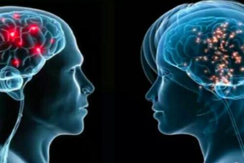 浙江大学医学院附属第一医院PET-CT中心petct检查的临床应用价值有哪些?