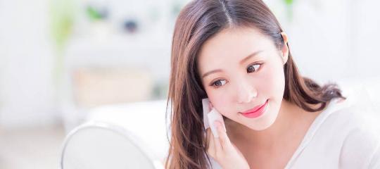 扇形双眼皮和平行双眼皮,你的脸型适合做哪种双眼皮吗?