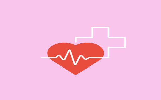 注意!脑 肿 瘤早期的4大信号